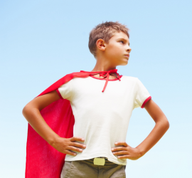 Boy-with-cape2-1
