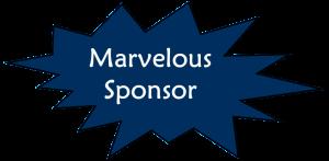Marvelous Sponsor Burst