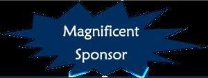 Magnificent-Sponsor-Burst